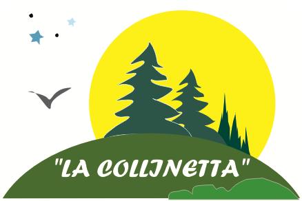 Villaggio La Collinetta